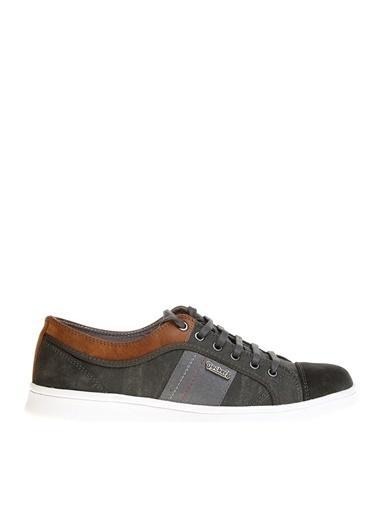 Dockers Ayakkabı Füme